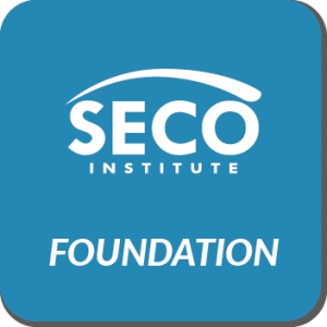 Information Security Foundation