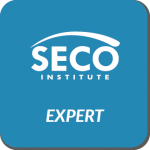Information Security Management Expert