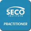 Information Security Practitioner