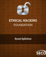 EHF-Exam_Syllabus