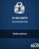 ITSF-Exam_Syllabus