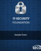 ITSF-sampleexam