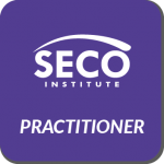 Business Continuity Practitioner
