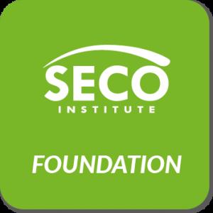 Crisis Management Foundation