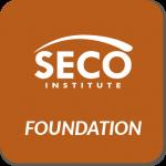 Ethical Hacking Foundation