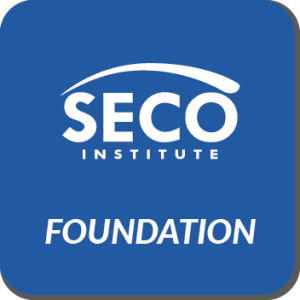 IT-Security Foundation
