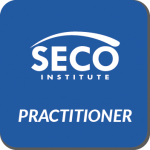 IT-Security Practitioner
