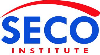 SECO Institute