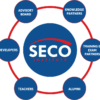 SECO-System