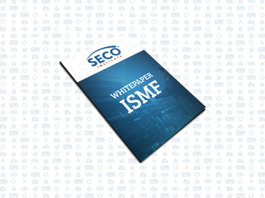 Whitepaper ISMF - How to build a Information Security Management Framework