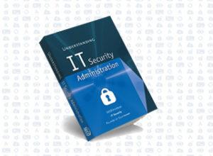 ITSF - boek